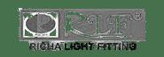rfl-black logo
