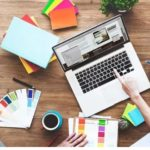 5 important points to remember while website designing