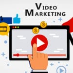 10 Effective Ways of Promoting Your Video Content