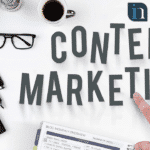Content Marketing A Way to Increase Your Horizon in 2021