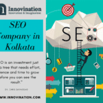 How SEO Can Help You Make Your Dreams Come True