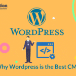 Why Wordpress is Your Best Choice for CMS Website ?