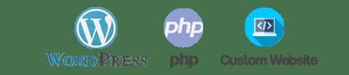 Website development services in Kolkata