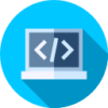 Custom web development services in Kolkata