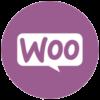 woocommerce website development in Kolkata