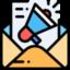 Email Marketing Services in Kolkata