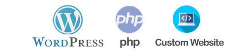 Website development in Kolkata
