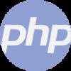 PHP development in Kolkata