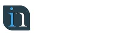 Innovination logo