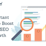 3 Steps to Boost Your SEO Growth